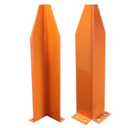 RH0275 600mm_Corner_Guards