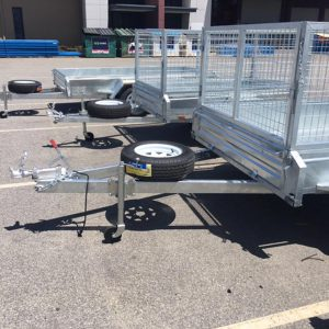 Global-Trailers-Galvanised