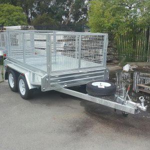 10x5-trailer