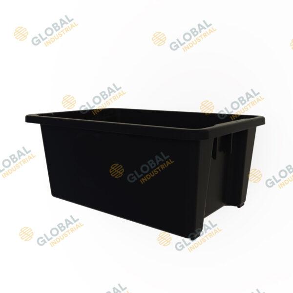 52Lt Crate