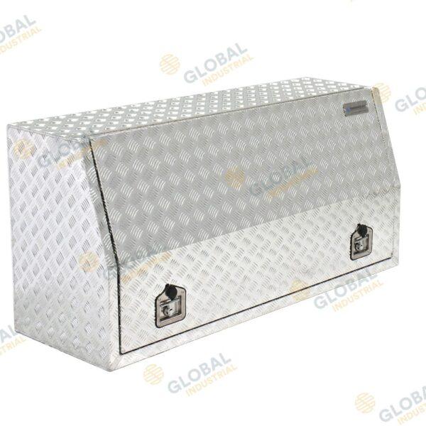 Full open Ali toolbox