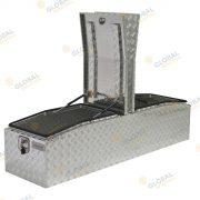 Ali-Gullwing-box_001