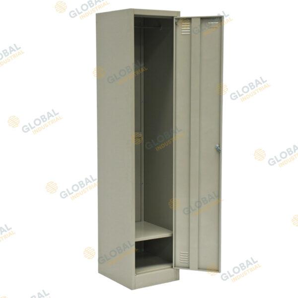 Single Door Locker