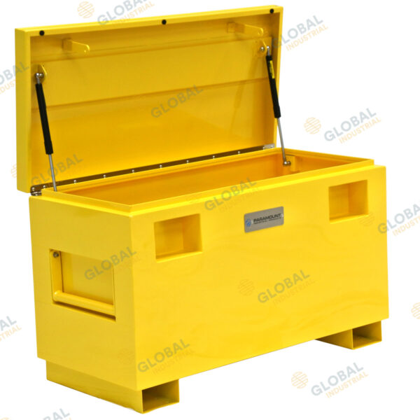 Site box
