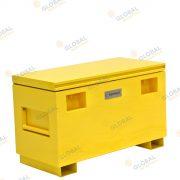 site-box_002