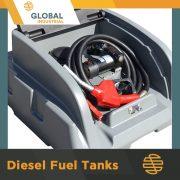 MP1240-Diesel-Fuel-Tanks-4