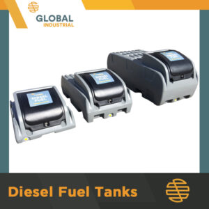 MP1240-Diesel-Fuel-Tanks-5