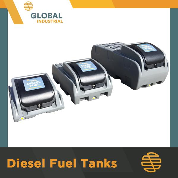 MP1240-Diesel-Fuel-Tanks-5