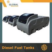 MP1240-Diesel-Fuel-Tanks-7