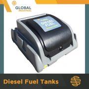 MP1240-Diesel-Fuel-Tanks