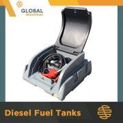 MP1240-Diesel-Fuel-Tanks-2