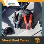MP1240-Diesel-Fuel-Tanks-3
