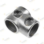 101-48 Clamp Hand Rail Fitting