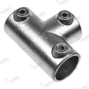 104-48 Clamp Hand Rail Fitting