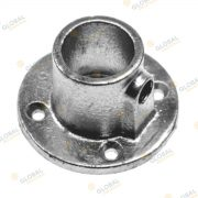 131-48 Clamp Hand Rail Fitting