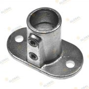 132-48 Clamp Hand Rail Fitting