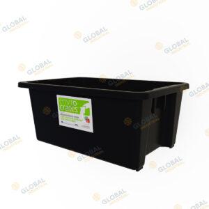 52lt Enviro Crate