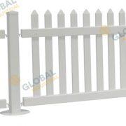 PVC-Temp-Fence-C