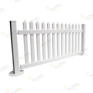 Temp-PVC-Picket-Fencing