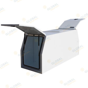 Ute Canopy 700mm