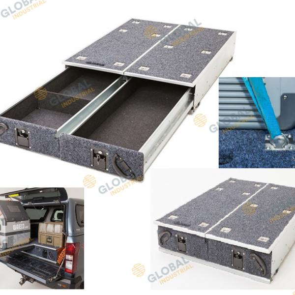 1300mm-rear-drawer1