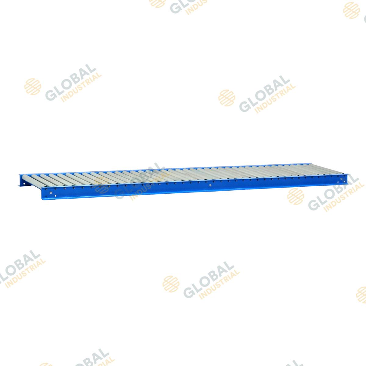 3000mm Conveyor Roller Bed