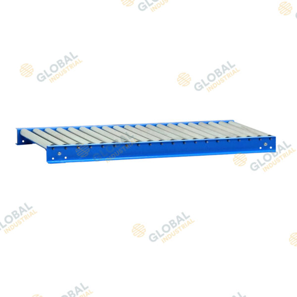 1500mm Conveyor Roller Bed