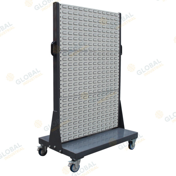 Mobile Trolley Panel Only