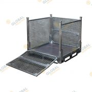 Mesh-cage-open-2