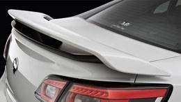 HSV Hyperflow Performance Rear Spoiler