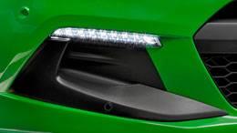 HSV Gen-F Maloo R8 Daytime Running Lamps