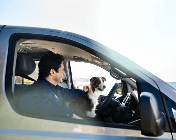 Hyundai_warranty_commercial