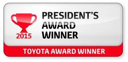 http://responsivecms.i-motor.me/images_cms/2229_presidents_award_winner_nm.jpg