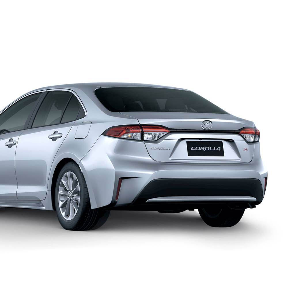 all-new-corolla-sedan