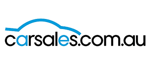 Cars Sale Logo