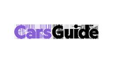"""65961533df All New Corolla Interior Cars Guide Logo """""""