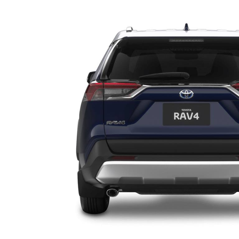all-new-rav4