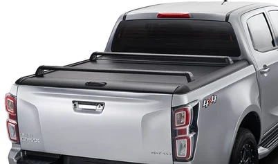 cargo-carrier-for-roller-tonneau-cover