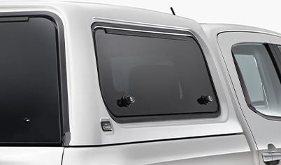d-max-canopy-lift-up-window