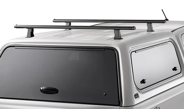 d-max-canopy-roof-bars