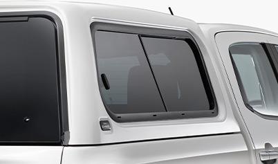 d-max-canopy-sliding-window