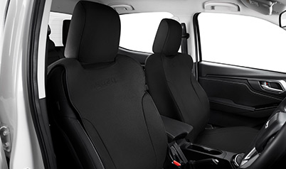 d-max-canvas-seat-cover-front
