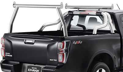 d-max-chrome-alloy-ladder-rack-kit