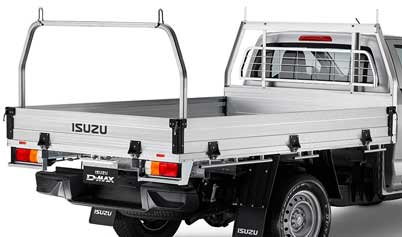 d-max-economy-general-purpose-ladder-rack-kit