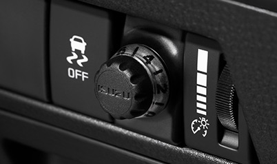 d-max-electronic-brake-controller