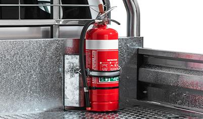 Fire-Extinguisher-Bracket-small