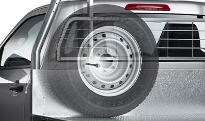 d-max-headboard-tyre-hanger