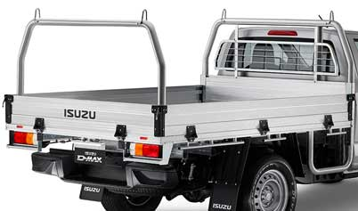 d-max-heavy-duty-alloy-ladder-rack-kit