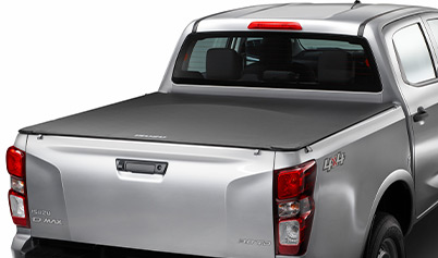 d-max-loopless-soft-tonneau-cover