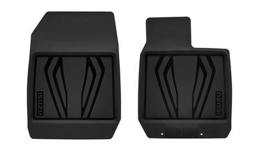 d-max-rubber-floor-mats-front